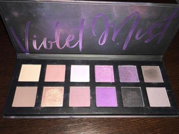 Venta: Violet mist de Primark