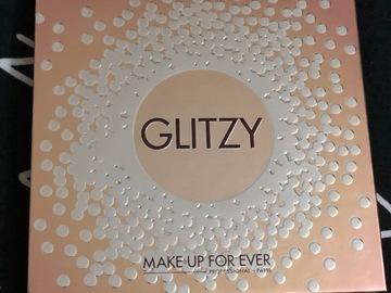 Venta: Glitzy (MUFE)