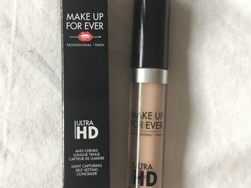 Venta: Makeup forever corrector