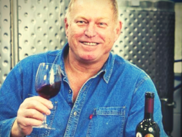 Buy Experiences: Tasting with Johnny Stern