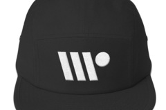 Selling: WheelPrice Five Panel Hat