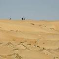Réserver (avec paiement en ligne): Trek Chinguitti - terjit - Mauritanie