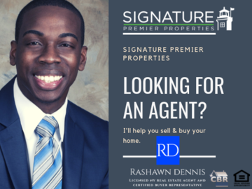 Offering without online payment: A Realtor with the talent and Integrity to get the job done right