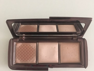 Venta: Paleta ambient lighting hourglass