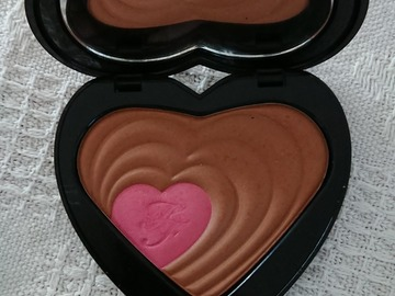 Venta: Too Faced Ross & Rachel