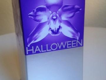 Venta: Halloween - Jesús del Pozo - 100ml