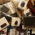 Buy Now: 47 Units of Customer Returns Electronics Lot