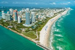 Monthly Rentals (Owner approval required): Miami Beach Parking 3 blocks from the beach!