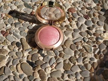 Venta: Baked powder blush de Milani