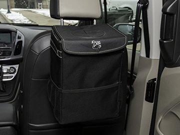 Buy Now: XL Car/Travel Trash Bag