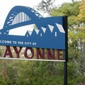 Monthly Rentals (Owner approval required): Bayonne NJ, $199 Indoor Parking-No Security Deposit Required