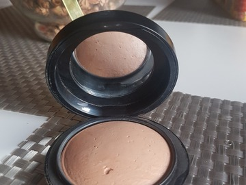 Venta: Mineralize Skinfinish MAC Medium dark