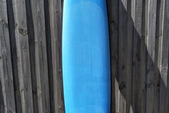 "Daily Rate: G Boards - Grom - 6'6"" & Wetsuit Package!!"