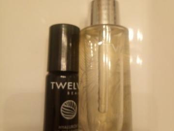 Venta: Rebalancing serum level Twelve + regalo hialurónico labios