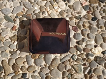Venta: Ambient light powder de Hourglass