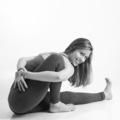 Class Offering: Ashtanga Yoga