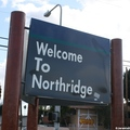 Monthly Rentals (Owner approval required): Northridge CA, Commercial Parking Spaces Available
