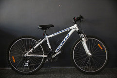 Daily Rate: Apollo - Elevation, Mountain Bike - Small - (Monthly Rate)