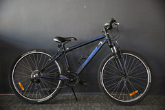 Daily Rate: Merida - Matts 6.5, Mountain Bike - Medium - (Monthly Rate)