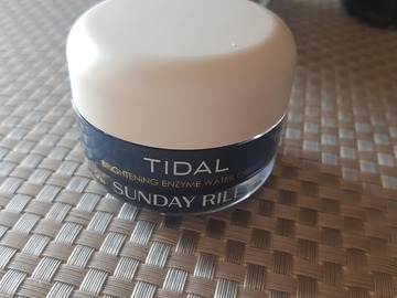 Venta: Crema Tidal Sunday Riley