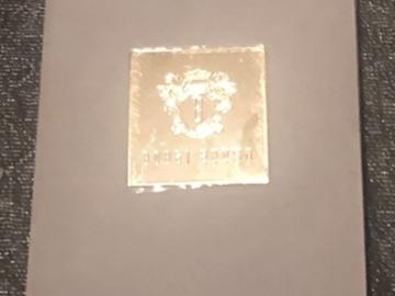 Venta: Paleta edición limitada Bobbi Brown