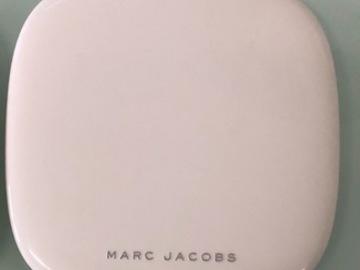 Venta: Bronceador Marc jacobs