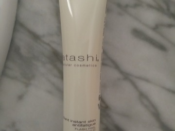 Venta: Atashi cellular cosmetics