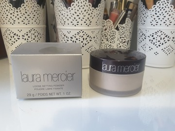 Venta: Laura Mercier Loose Setting Powder