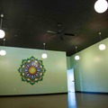 List a Space: Large Yoga Studio Space