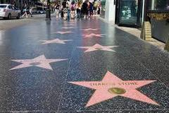 Daily Rentals:  Hollywood CA, Walk To The Walk Of Fame & More!