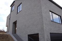 Click voor info: Berger Elisabeth - Architect - Wilrijk