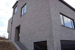 .: Berger Elisabeth - Architect - Wilrijk