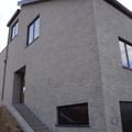 Professional: Berger Elisabeth - Architect - Wilrijk