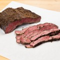 Online Listing: Famous Sliced Pastrami by Sarges - 5 Pounds