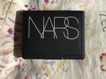 Venta: NARS. Duo de Sombras Kalahari.