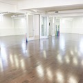 List a Space: Fitness Studio in Luxury Wellness + Beauty Co-op DTLA