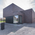 Click picture for info: aRA-architecten - Hasselt