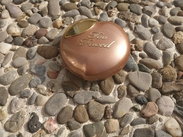 Venta: Bronzer Peach de Too Faced