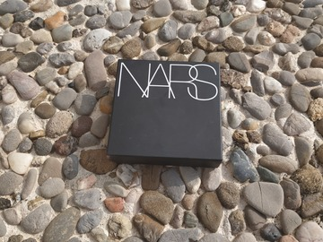 Venta: Dual intensity blush de Nars