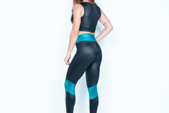 Buy Now: 100 PC HIGH QUALITY WOMENS LEGGINGS