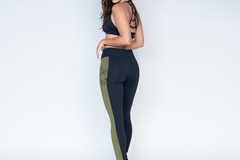 Buy Now: 500 PC HIGH QUALITY WOMENS LEGGINGS