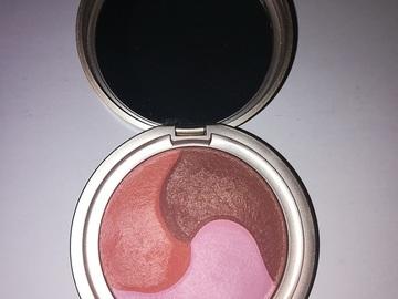 Venta: KIKO - Sun Bronzing Blush
