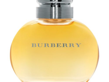 Buscando: BUSCO PERFUME BURBERRY CLASSIC