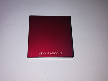 Venta: KEVYN AUCOIN - The essential eye shadow single - Passion