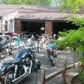Hourly: DIY Home Garage Auto & Motorcycle Mon Tues Wed Sat Hourly Rate