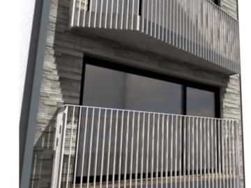 .: G4A architecten - Architect - Gent-Mariakerke