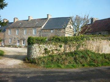 Location par mois: Studio - Tréauville (20 m²)