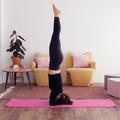 Pack de 4 + 1: Yoga - 1 pers.