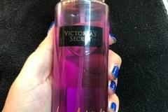 Venta: Mist Victoria Secrets original