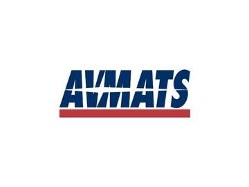 Suppliers: Avmats Repair Capabilities